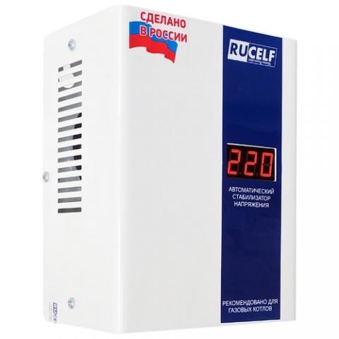 products/Стабилизаторы однофазные RUCELF КОТЁЛ-1200