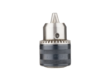 products/Патрон для дрели ключевой 1,5–13 мм – М12х1,25 MATRIX