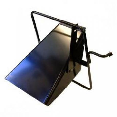 products/Дефлектор задний LT-5 RD (арт. 196-750A678)