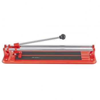 products/Плиткорез 400 х 12 мм MTX
