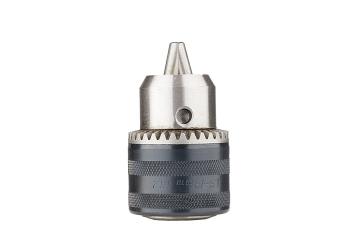 products/Патрон для дрели ключевой 1,5–10 мм – 1/ дюйма MATRIX