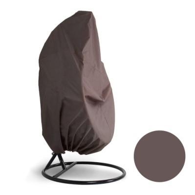 products/Алмазный диск GRANITE 200x1,6x7x25,4 (Гранит)