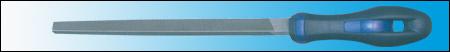 products/Напильник трехгранный ERGO 6 AJAX 286203502535