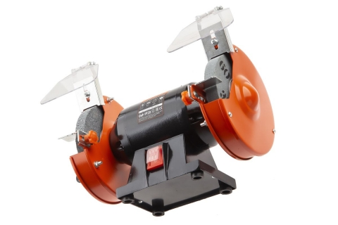 products/Точило WESTER TSL200B