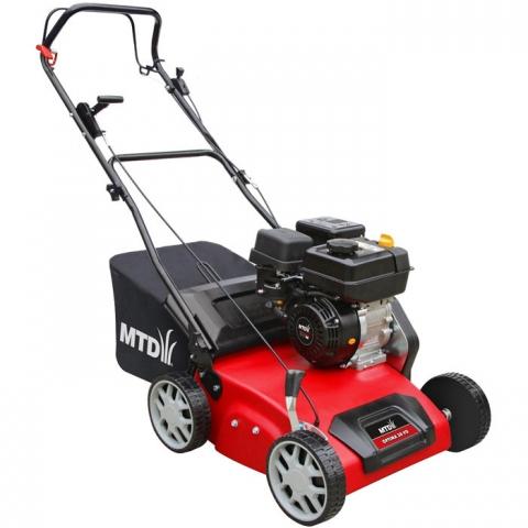"products/Вертикуттер (аэратор) бензиновый ""MTD"" OPTIMA 35 VO (арт. 16AHGL1A600)"