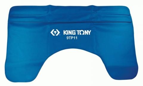 products/Защитная накидка на крыло автомобиля, 1000х650 мм, магнитное крепление МАСТАК 193-01065