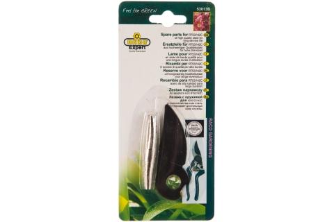 products/Набор Лезвия + пружина запасные для 4206-53/142С RACO, арт. 4206-53013B