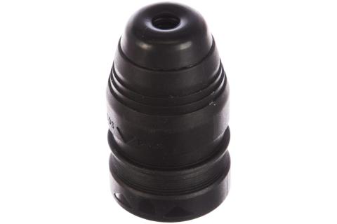 products/Патрон сменный SDS+ для GBH 24 VFR Professional Bosch 2.608.572.112