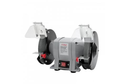 products/Станок заточной электрический СТАВР СЗЭ-175/350П арт. ст175-350псзэ