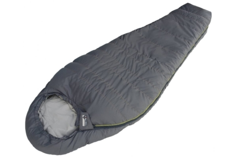 products/Спальный мешок High Peak Synergy 1100S, арт. 23335