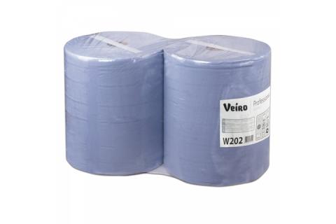products/ЗУБР 33х35 см протирочная бумага в рулоне, 2-х слойная, 1000 листов 12820-33