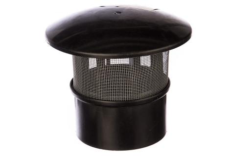 products/Колпак вентиляционный (75 мм) Piteco КВ