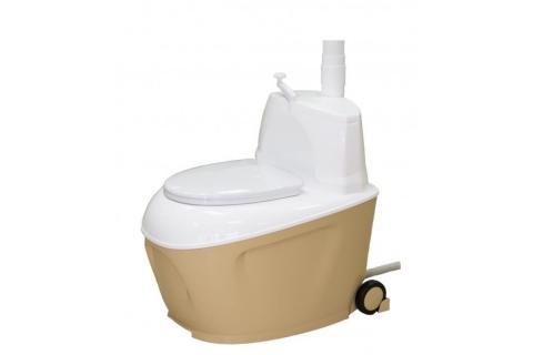 products/Биотуалет торфяной компостирующий Piteco 905 v с вентилятором