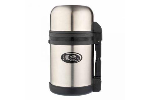 products/Термос BIOSTAL универсальный, 1,2 л арт NG-1200-1