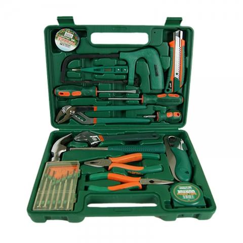 products/Набор садового инструмента 21 предметов Union PGH-21