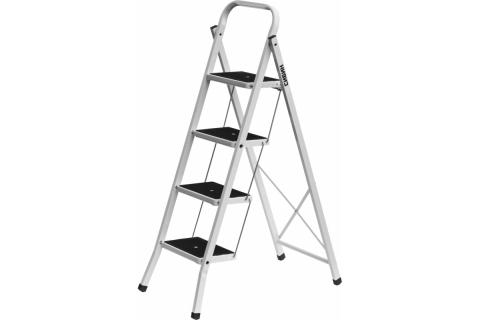 products/Лестница-стремянка стальная c широкими ступенями, 4 ступени, СИБИН 38807-04_z01