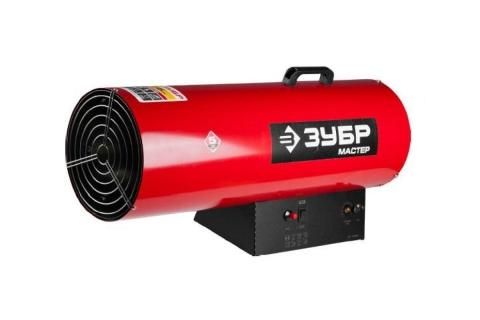 products/Пушка тепловая газовая Зубр ТПГ-75000_М2, 75,0 кВт, 2300м.куб/час, 5,9кг/ч