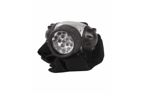 products/Налобный фонарь Sturm 4051-01-16 16LED