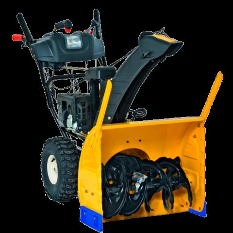 "products/Снегоуборочная машина ""Cub Cadet"" 524 SWE (арт. 31AW53LR603)"