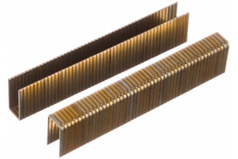 products/Скобы узкие, супертвердые, закаленные тип 55 (C / 14 / 606) RAPID 12 мм, арт. 11895002