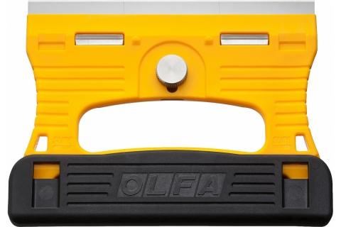 products/Скребок OLFA 120 мм, OL-GSR-1/3B