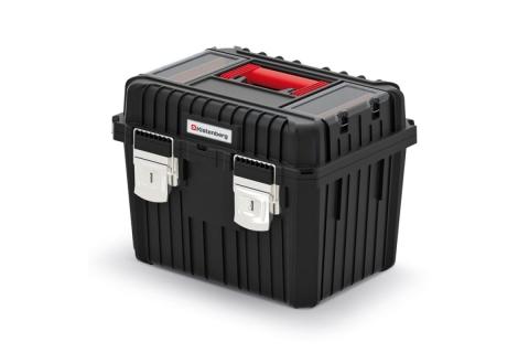 products/Органайзер для инструментов Kistenberg HEAVY KHV453535FM-S411