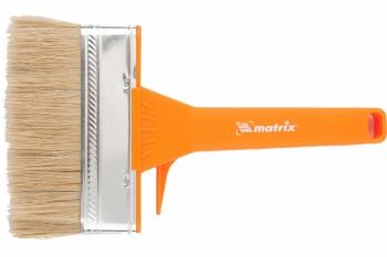 products/Кисть плоская Фасад 120*35 мм MATRIX Color Line