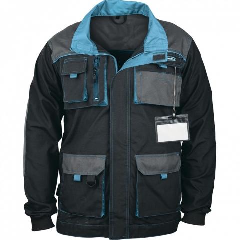 products/Куртка XL Gross 90344