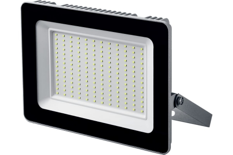 products/Светодиодный прожектор STAYER LED-Max 150Вт, 57131-150