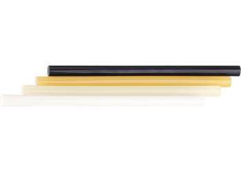 products/Стержни клеевые, 11 мм, L-300 мм, 1 кг, чёрный MATRIX