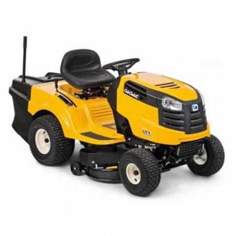 "products/Трактор ""Cub Cadet"" LT1 NR92 (арт. 13J276DE603)"