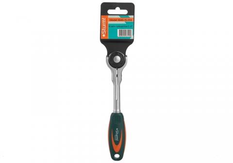 products/Ключ-трещотка Sturm 1045-15-R38