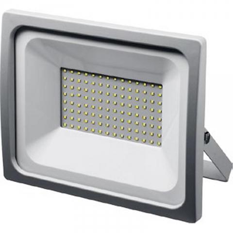 products/ЗУБР ПСВ-100 прожектор светодиодный, 100 Вт, серия Профессионал 57140-100