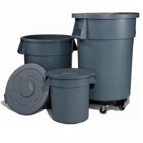 products/Контейнер для мусора GASTRORAG JW-CR38E