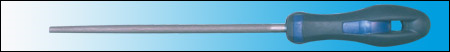 products/Напильник круглый ERGO 6 AJAX 286 203 60 2535