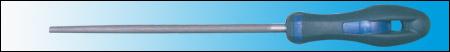 products/Напильник круглый ERGO 9 AJAX 286203603035