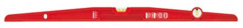 products/Литой уровень, L=40 см, 2 глазка SOLA M 40 01330501