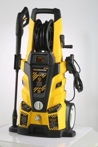 products/Мойка высокого давления Hanskonner HPW9225R