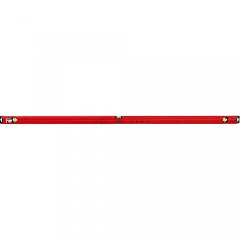 products/MIRAX 2000 мм уровень строительный, арт. 34610-200