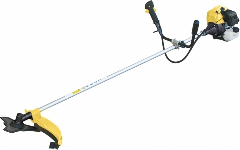 products/Триммер бензиновый Hanskonner HBT8926D