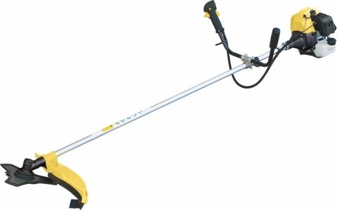 products/Триммер бензиновый Hanskonner HBT8933D
