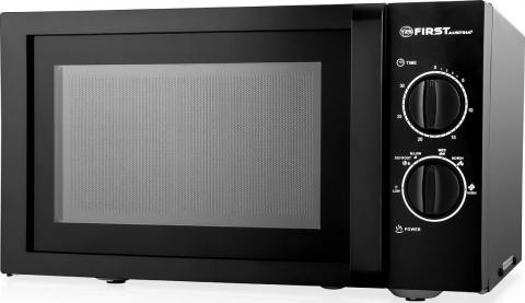products/Печь СВЧ FIRST FA-5028-2 Black