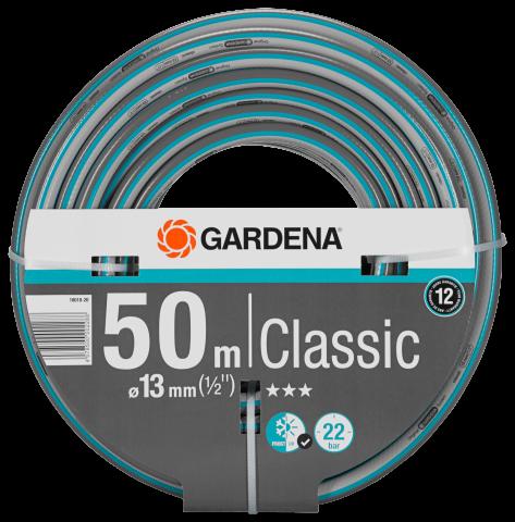"products/Шланг Gardena Classic 13 мм (1/2"") (арт. 18010-20.000.00)"