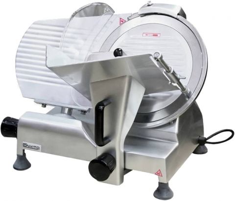 products/Гастрономическая машина GASTRORAG HBS-300