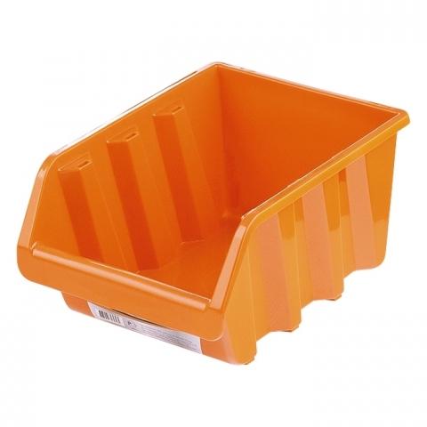 products/Лоток для метизов 24,5х17х12,5 см, пластик STELS Россия