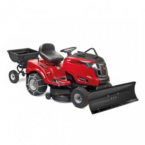 """products/Трактор """"MTD"""" OPTIMA LE 145 H (арт. 13IM71KE678)"""