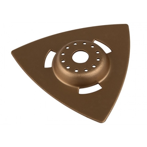 products/MF5630C-994 Карбидное треугольное полотно Sturm