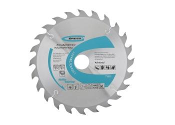 products/Пильный диск по дереву 230 x 32/30 x 24Т GROSS 73331