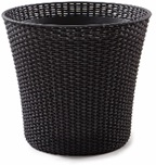 "products/Кашпо ""CONIC PLANTER 56,5 L"" Keter  (арт. 17202754)"