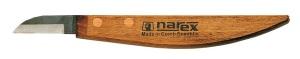 products/Нож для резьбы по дереву 822510